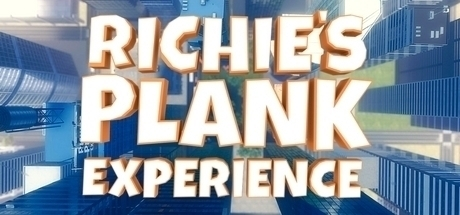 's Plank Experience