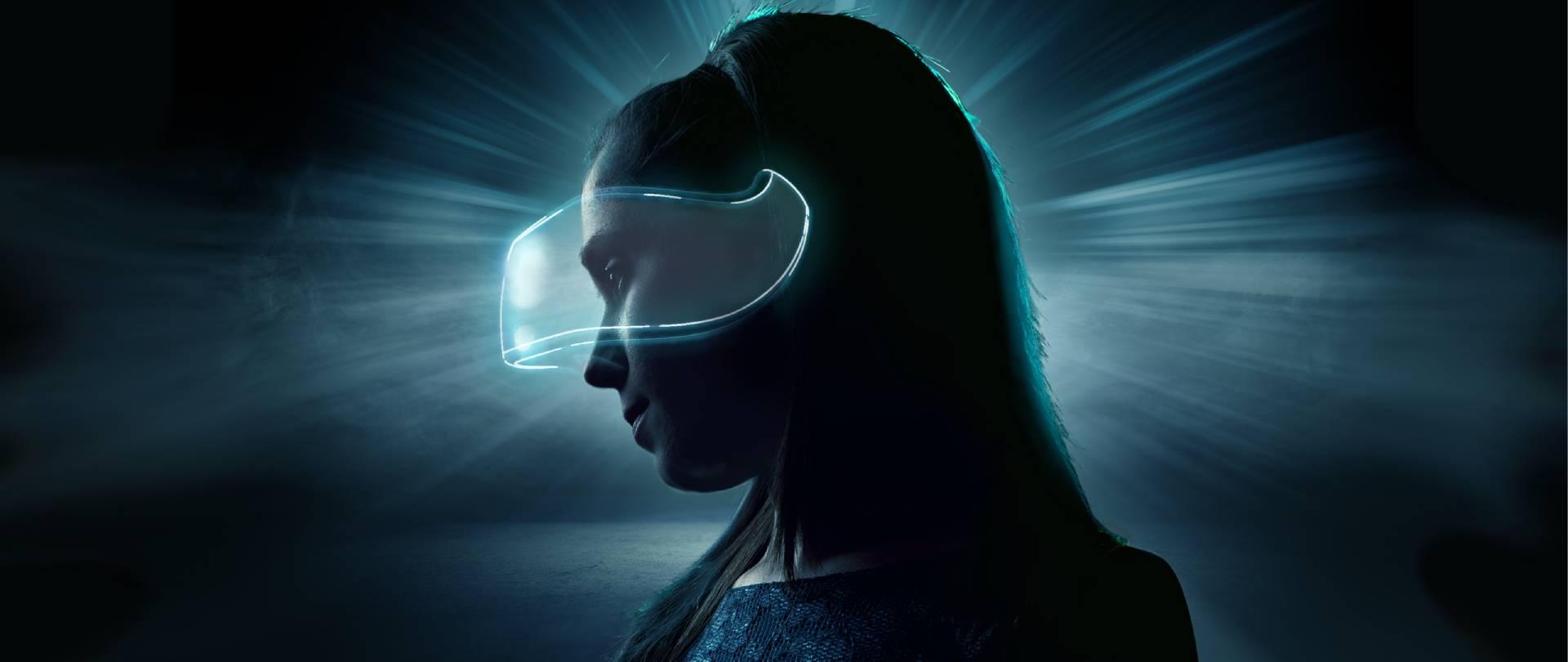 VR Studion Helsingborg